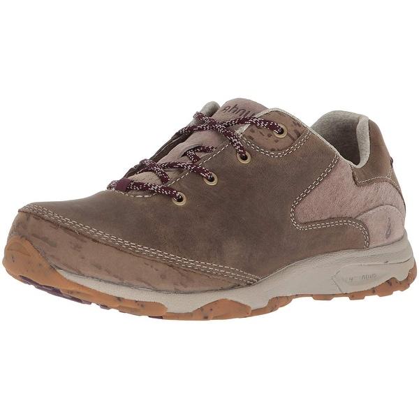 W Sugar Venture Lace Hiking Boot