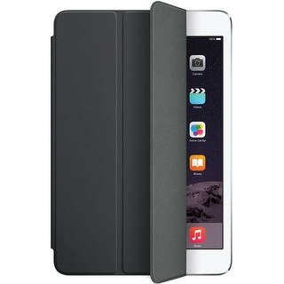 Apple iPad mini 1/2/3 Smart Cover Black