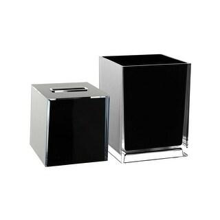 Nameeks RA1011 Gedy Bathroom Accessories Set