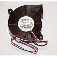 Epson Projector Lamp Fan PowerLite Pro Z8255NL, Z8350WNL, Z8450WUNL, Z8455WUNL