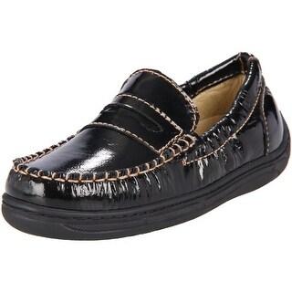 Primigi Kids Choate Loafers Shoes