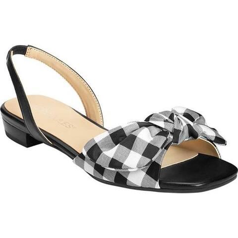 bd00feaeb3e Buy Aerosoles Women's Sandals Online at Overstock | Our Best Women's ...