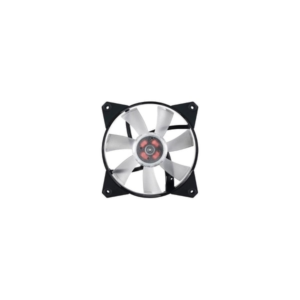 Cooler Master USA MasterFan Pro 120 Air Flow CPU Fan