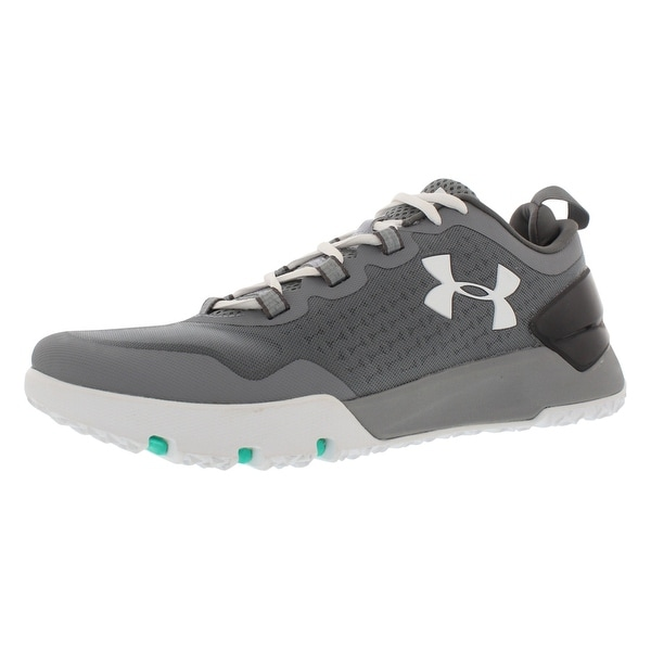 Under Armour Ultimate Tr Low Cross Training Men's Shoes - 8 d(m) us