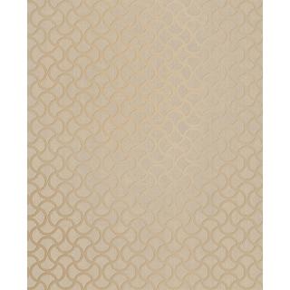 Link to Scale Bronze Geometric Wallpaper - 20.5in x 396in x 0.025in Similar Items in Headphones