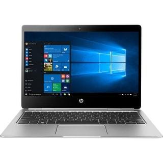 HP W0S06UT EliteBook Folio G1 Notebook PC (ENERGY STAR)