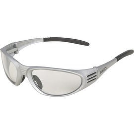 DeWalt Clear Safety Glasses