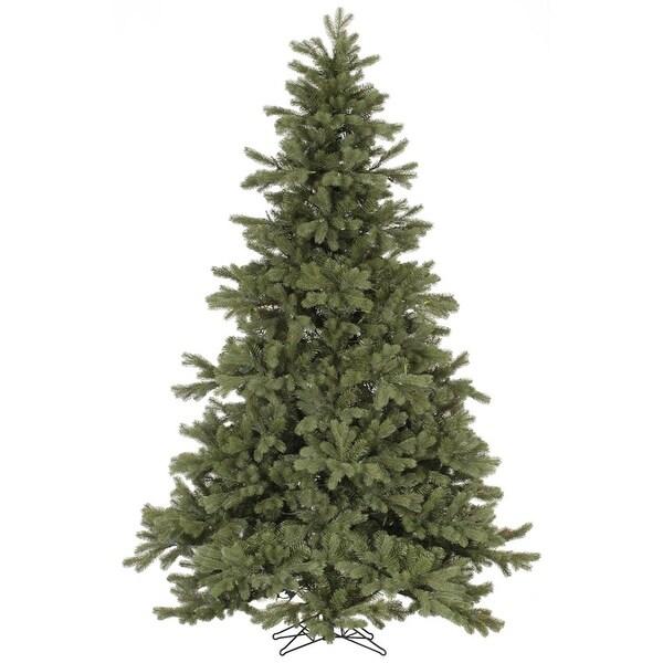 4.5' Deluxe Frasier Fir Artificial Christmas Tree - Unlit