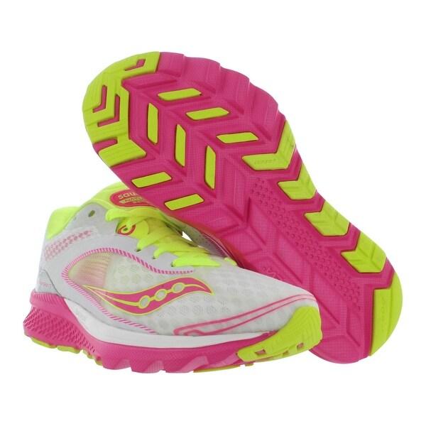 Saucony Kinvara 7 Running Women's Shoes Size - 5 b(m) us