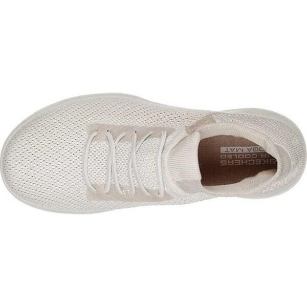 GOwalk Lite Splendid Walking Shoe