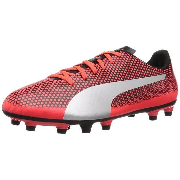 811ee867e1366 Shop PUMA Men's Spirit FG Soccer Shoe - Free Shipping On Orders Over ...
