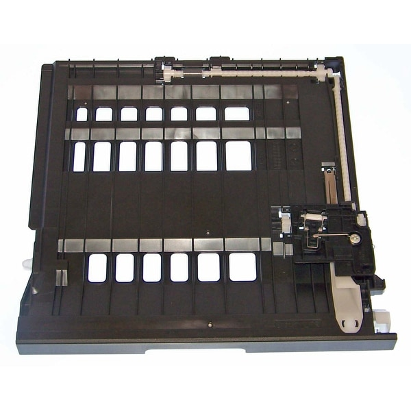 OEM Brother Duplex Duplexer Tray Originally Shipped With HL2230, HL-2230 - N/A