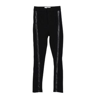 RACHEL Rachel Roy Women's High-rise Skinny Pants (Option: 24)
