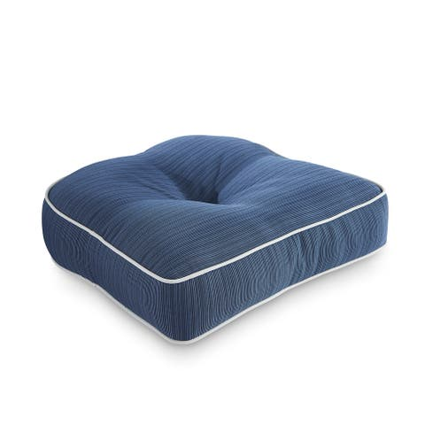 Terrasol La Playa Outdoor Elite Chair Cushion