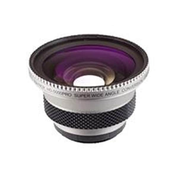 Raynox Hd-5050Pro 0.5X Hd Super Wide Angle Lens