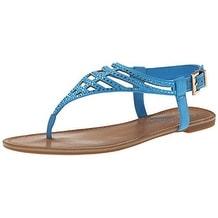 Jessica Simpson Women's Garvey Dress Sandal