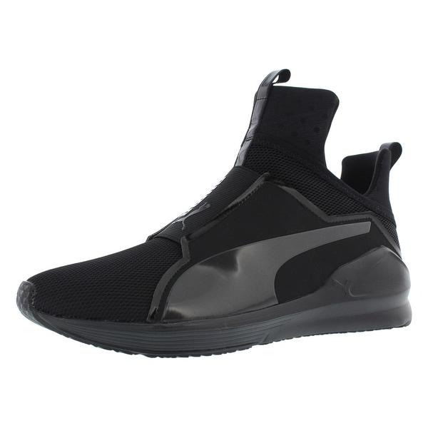 cheap for discount b79a6 3b111 Shop Puma Fierce Core Women's Shoes - 5.5 b(m) us - Free ...
