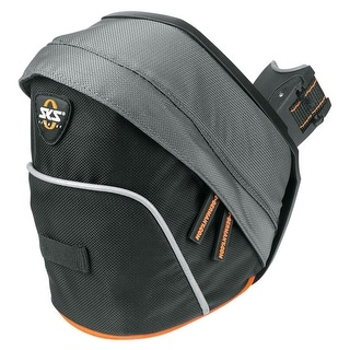 SKS Tour Bag Bicycle Saddle Bag - L - 10363