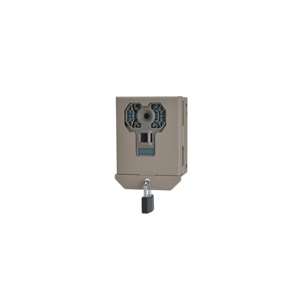 Stealth Cam Security Box For G Series Camera Security/Bear Box for G SERIES Camera
