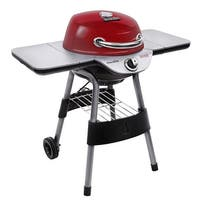 Char-Broil 17602047 Patio Bistro 240 - Red Tru Infrared Electric Grill