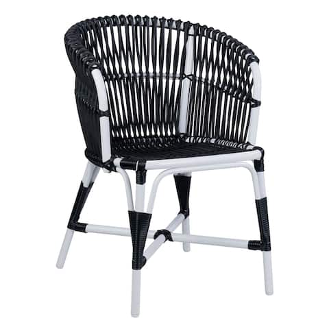 East at Main Martina Outdoor Occasional Chair