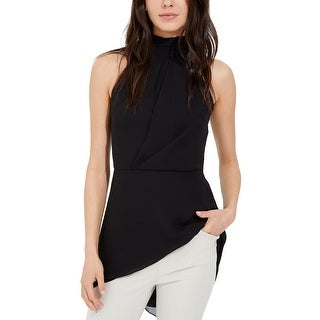 Link to Halston Top Similar Items in Suits & Suit Separates