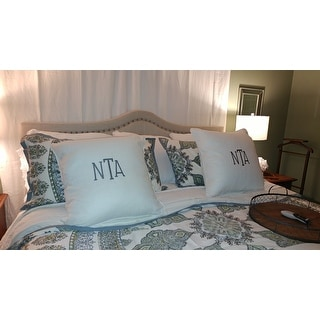 Read More. Dante King California King Upholstered Tufted Fabric Headboard by