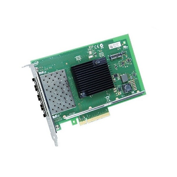 Intel - Networking - X710da4fh