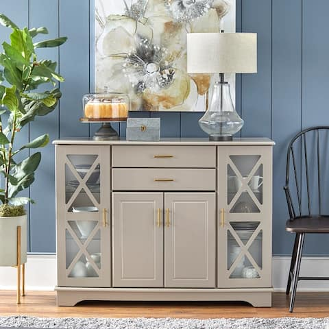 Simple Living Kendall Buffet