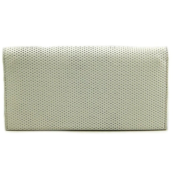 Skagen FLP Checkbook VL19 Women Synthetic Wallet