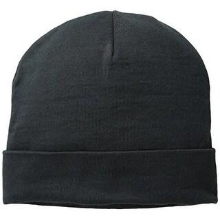 Wigwam Unisex Thermolite Cap , Black, Os