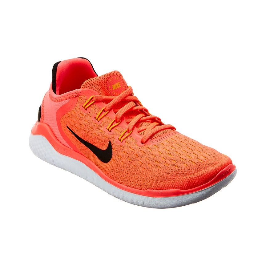 Buy Orange Women's Athletic Shoes Online at Overstock | Our