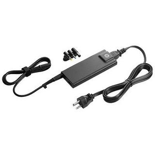 Hp H6y83ut#Aba Slim Power Adapter - External Electronic Reference Device