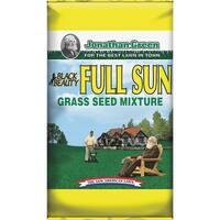 Jonathan Green 3Lb Full Sun Grass Seed