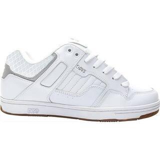 e4083c30fb2 DVS Men s Shoes