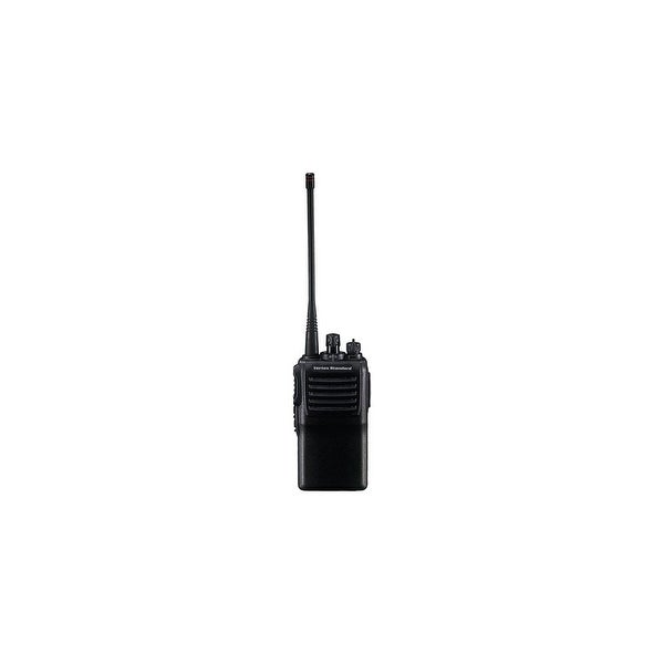 Refurbished Vertex VX-231 Light Weight Portable Radio