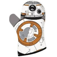 Star Wars BB8 Oven Mitt - Multi