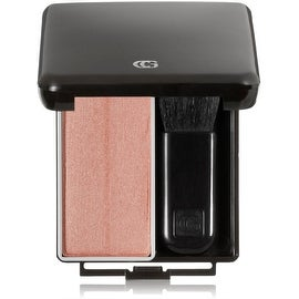 CoverGirl Classic Color Blush, Soft Mink [590], 0.3 oz
