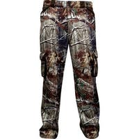 Rocky Outdoor Pants Mens Maxprotect Level 3 Scent Control