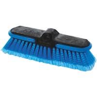 "Carrand 10"" Repl Brush Head"