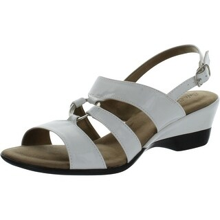 Soft Style Women Sharyn Sandals