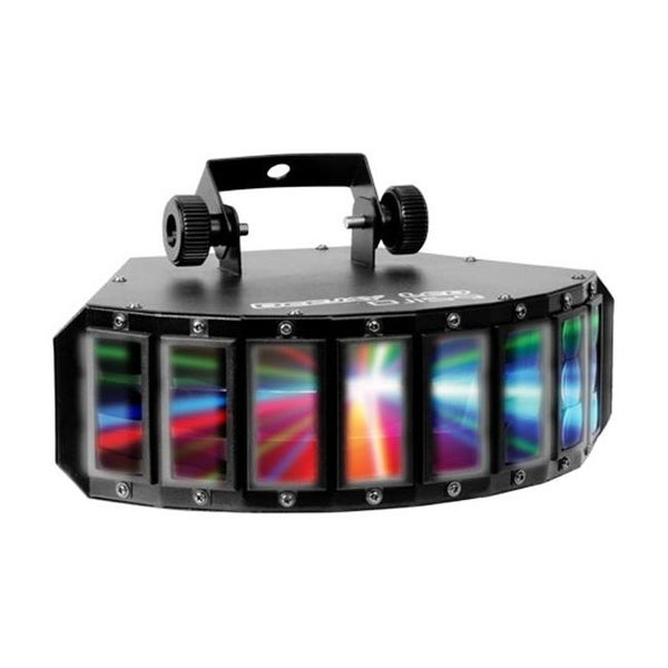 DEEJAY LED DJ159 30 Watts LED Poseidon-I with DMX Control