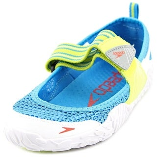 Speedo Off Shore Sulfur Spring/White Water Shoes