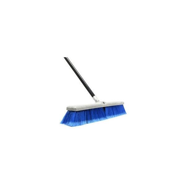 Helpmate tm hmpb 24 push broom