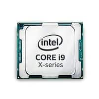 Intel  Core i9-7900X Deca-core 3.30 GHz LGA-2066 OEM & Tray Processor