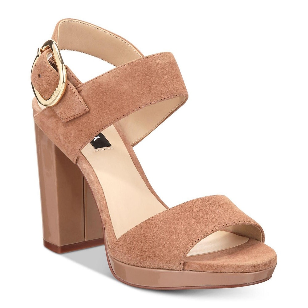 7c7f94325d High Heel DKNY Women's Shoes | Find Great Shoes Deals Shopping at Overstock