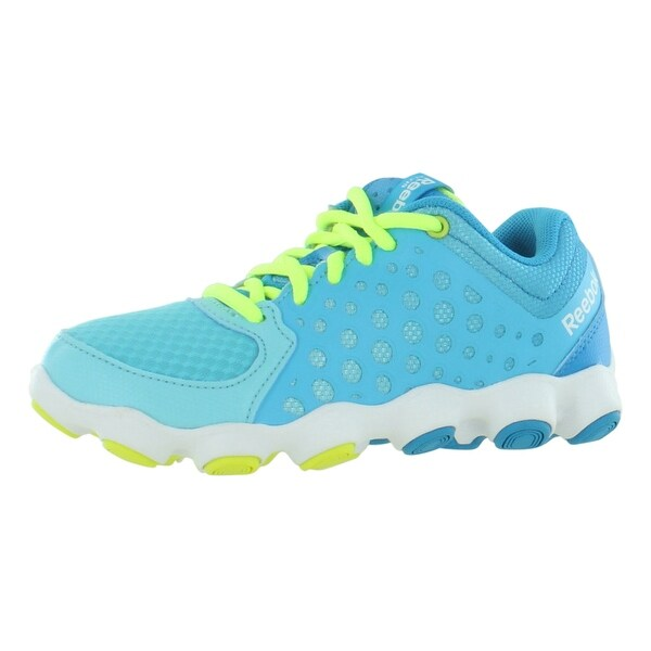 1dff9cf0374 Shop Reebok Atv19 Preschool Kid s Shoes - Free Shipping On Orders ...