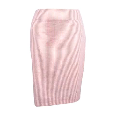 b4cc973221 Nine West Skirts | Find Great Women's Clothing Deals Shopping at ...