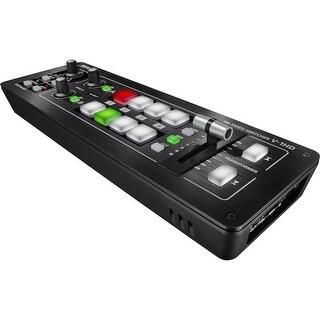 Roland V-1HD Portable 4 x HDMI Input Switcher
