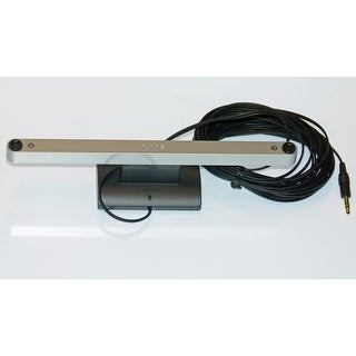 OEM Sony Microphone Originally Shipped With: STRDA5800ES, STR-DA5800ES, STRDA5200ES, STR-DA5200ES